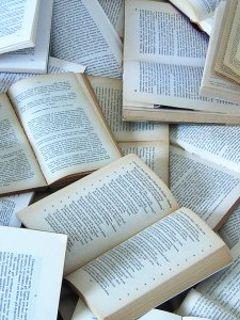 Libreria Due Punti